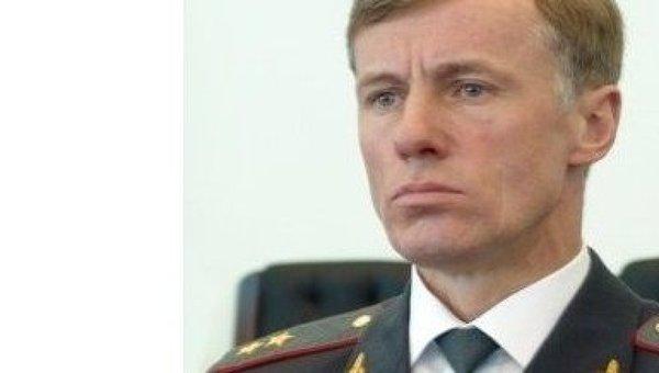 Жители Северного Кавказа устали от боевиков и готовы помогать властям