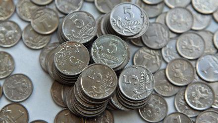 Курс доллара цб рф завтра